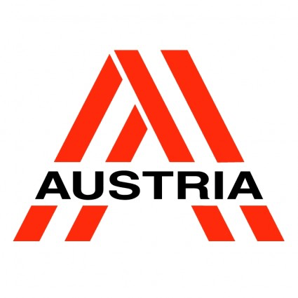 Product made in Austria