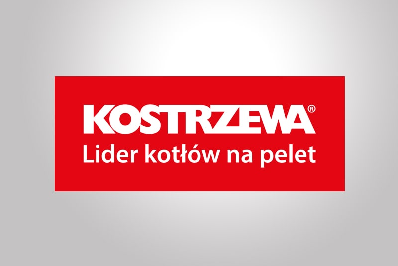 WHY SHOULD I DECIDE IN FAVOUR OF KOSTRZEWA BRAND?