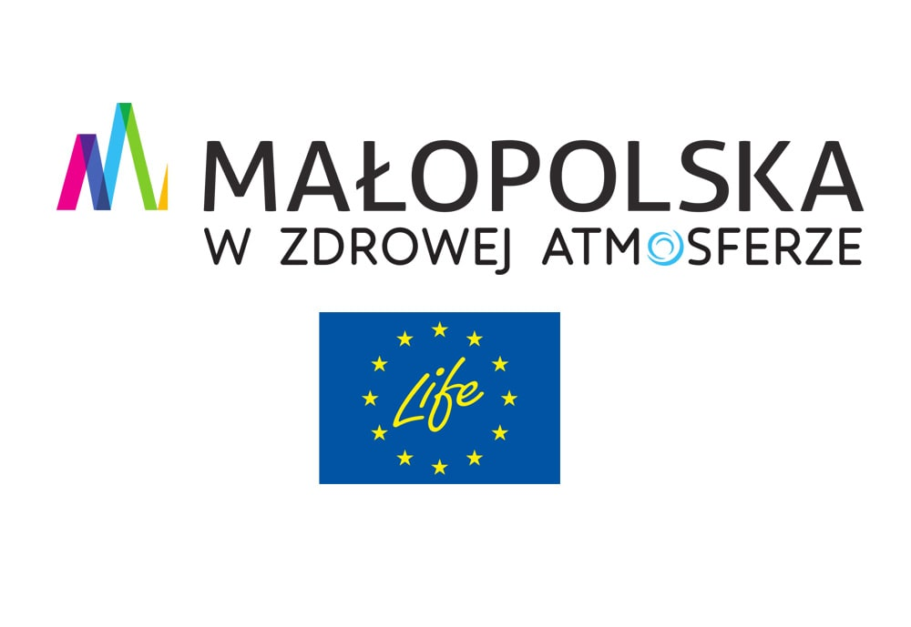 I OWN A PELLET BOILER PLUS 25KW, MANUFACTURED IN 2007. DUE TO THE ANTI-SMOG RESOLUTION IN MAŁOPOLSKIE VOIVODSHIP, PLEASE INFORM ME ABOUT THE BOILER CLASS AND THE DEADLINE FOR REPLACING IT TO A NEWER ONE.
